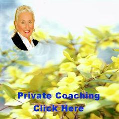 private-coaching